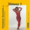 Havva - DVD Vol. 3 - Shimmy 3